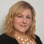Nicki J Doherty of NJD People Consulting