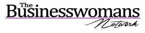 The Businesswomans Network